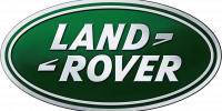kisspng-2014-land-rover-range-rover-sport-rover-company-lo-land-rover-logo-5b507ec6dee857.392336131532001990913