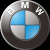 kisspng-bmw-m3-car-bmw-i-bmw-m4-bmw-5ab51a5e8e3788.6024613115218182065825